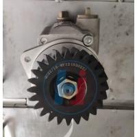 齿轮泵 NXG3407WLFW6B1-010