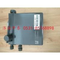 快插电动举升泵 811W41723-6002