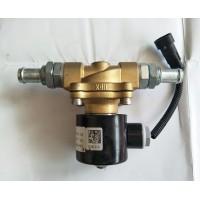电磁阀L4400-1205740A