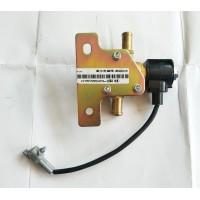 电磁阀H0125280002A0
