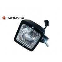 SZ981000709  工作灯  Work light