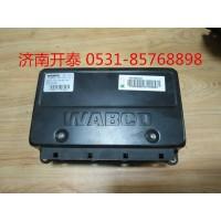 ABS电控单元 带WG9160580503