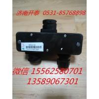 分线盒712W25441-6001