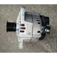 082V26101-7278发电机