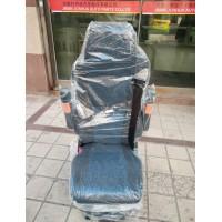 AZ1662511016空气悬挂左座椅