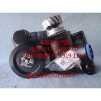 陕汽奥龙、德龙原厂液压转向油泵、助力泵DZ9100130045