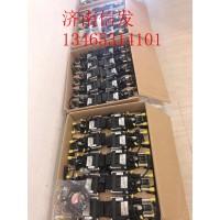 YN38CRE-170097无锡恒和尿素泵济南信发
