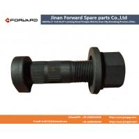 H150A2284AZF3  车轮螺栓 Wheel bolt