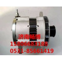 卡特发电机101210-9000      249-0313