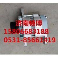 小松发电机600-861-3111   6008613111