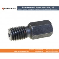 3069728X   机油黏度传感器 Oil viscosity sensor