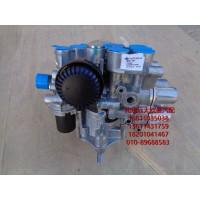 H4356F02026A0 空气干燥器