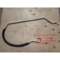 H0812069202A0 压缩机排气管