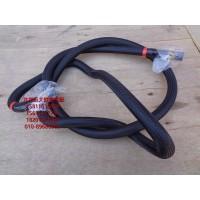 H411000000277 橡胶软管