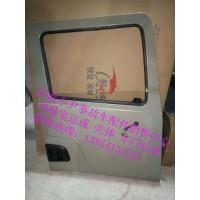 供应 德龙x3000车门总成 德龙电动车门总成 底漆车门
