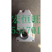1001075612潍柴P12发动机气缸盖罩