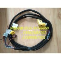 C7H智能通A电线束712-25452-6100