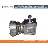 10CGF-12511 空压机  Air compressor
