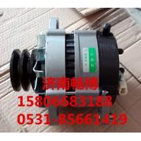 尼桑PD6/RD8发电机23100-97003