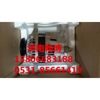 尼桑TD27发电机LR160-728     LR160-728C