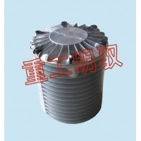 干燥器筒(多功能)  通用