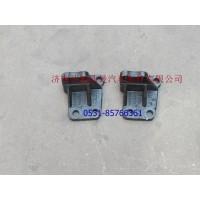 H4101050022A0动力后悬置右支架