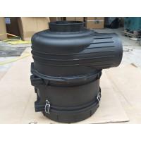 空气滤清器总成WG9725191820-1
