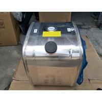 铝合金燃油箱DZ93189554300