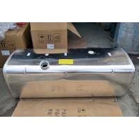 铝合金燃油箱SY190324