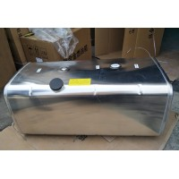 铝合金燃油箱SY550600