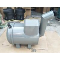 油浴式空气滤清器总成0085