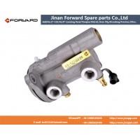 KA-629137AM   气制动阀  Air brake valve