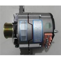 金王子发电机A2T70671重汽交流发电机/VG1560090010发电机A002T72286