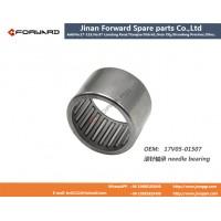 17V05-01507   滚针轴承  needle bearing