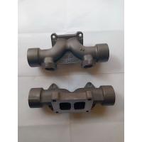 P12排气支管1001549437