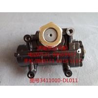 一汽青岛动力转向器总成、方向机总成3411010-DL011