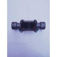 P12 排气支管  1001549437