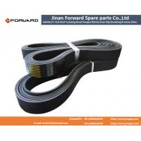 12PK1820    风扇皮带  Fan belt