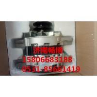 日野J08C发电机27040-2191