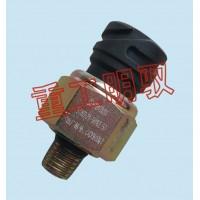 德龙M3000  X3000  气压传感器