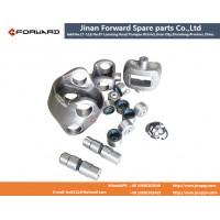 199112420001XLB  万向节修理包Universal joint repair kit
