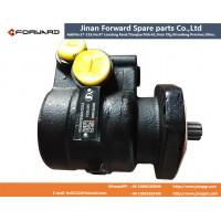 DZ9100130008    转向油泵Steering pump