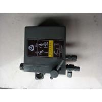 豪瀚驾驶室举升泵WG9525820142