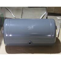 STR-20L储气筒总成WG9003559087