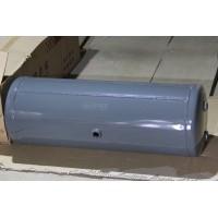 STR-30L储气筒总成WG9003550094