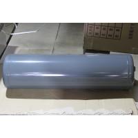 STR-40L储气筒总成WG9003550097
