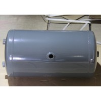 奔驰20L储气筒总成BC0034321201