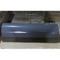 奔驰40L储气筒总成BC0034322301