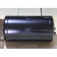 德龙20L储气筒总成DZ93189360207