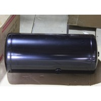 德龙25L储气筒总成DZ93189360210